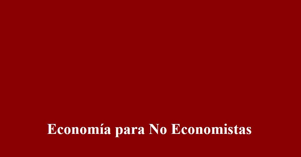 Confidencial: así bajará Macri la inflación