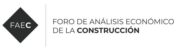 Logo FAEC